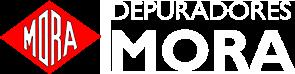 Depuradores Mora